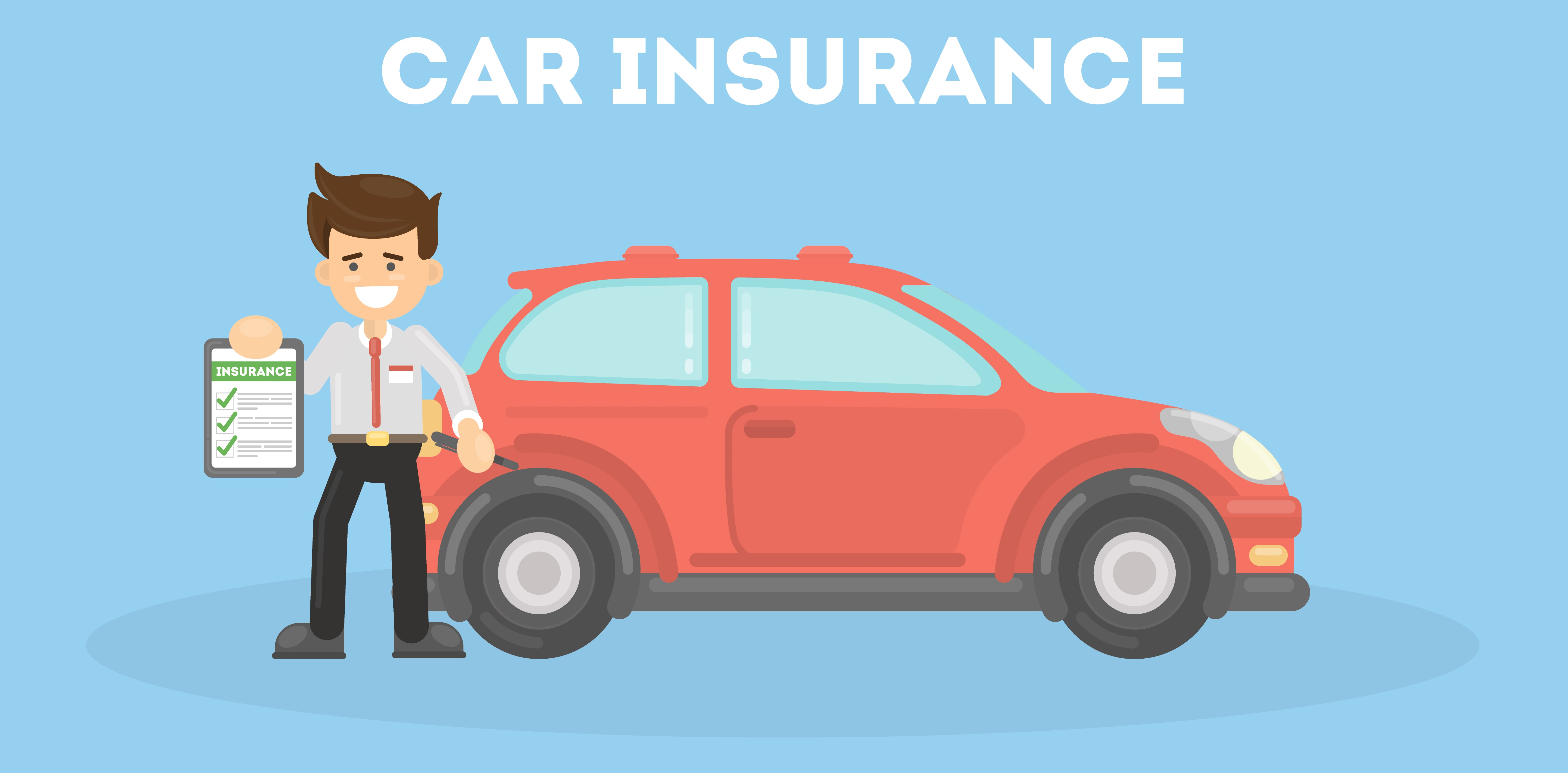 Carlisle Cheap Car Insurance Quote Form