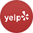 Cheap Car Insurance Boston Yelp